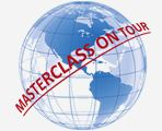Masterclass on Tour: Exclusive Discount Now Available!