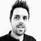 SEO BOOTCAMP REVIEW BY NEW ANICCA EMPLOYEE NEIL HANNAM