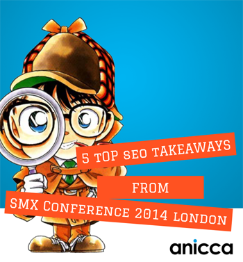 5 seo takeaways from smx conference