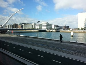 2013 -Dublin image