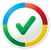 Google Certified Shop