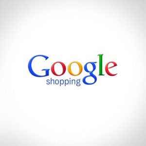 Google Shopping Campaigns Q&A Guide