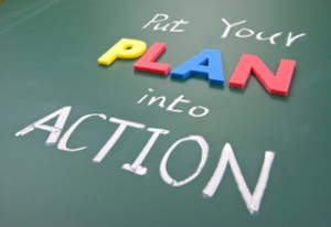 Top 2014 Resolutions for a Budding PPC Marketer