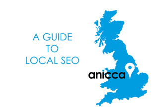 A Guide to Local SEO: Free Download