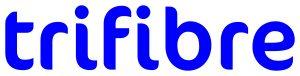 trifibre logo