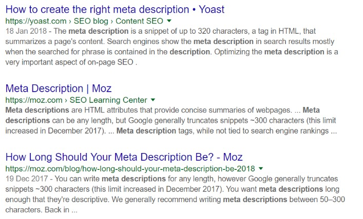 meta-description-examples
