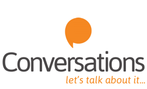 New Integrated PR Service – Conversations
