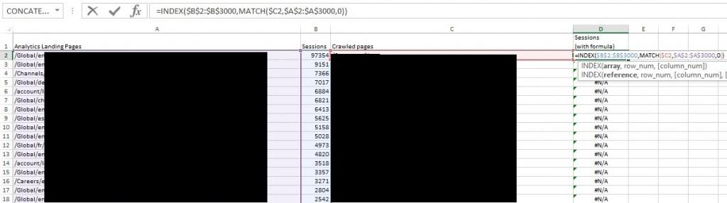 seo-content-audit-excel-function-sheet-4