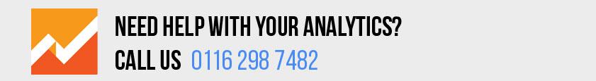 analyticsfooter