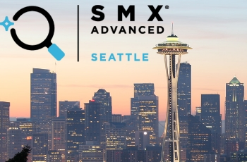 'Ask Me Anything' With Google's Gary Illyes at SMX Advanced – Seattle 2016