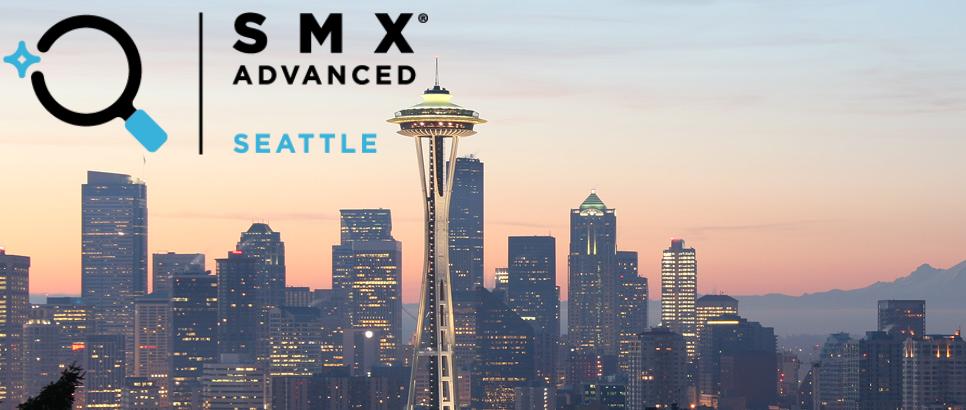 SMX Seattle 2016