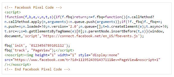 Facebook_basecode