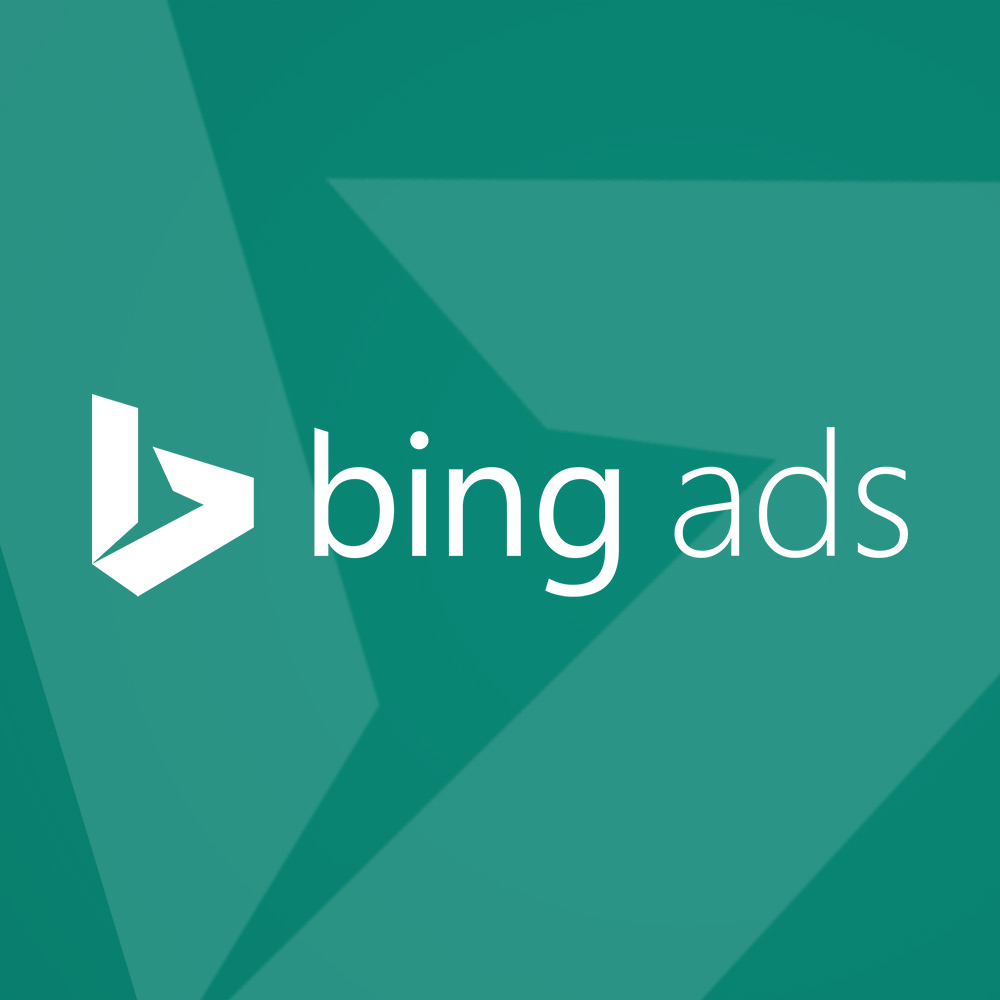 Bing Ads Starts Piloting Expanded Ads