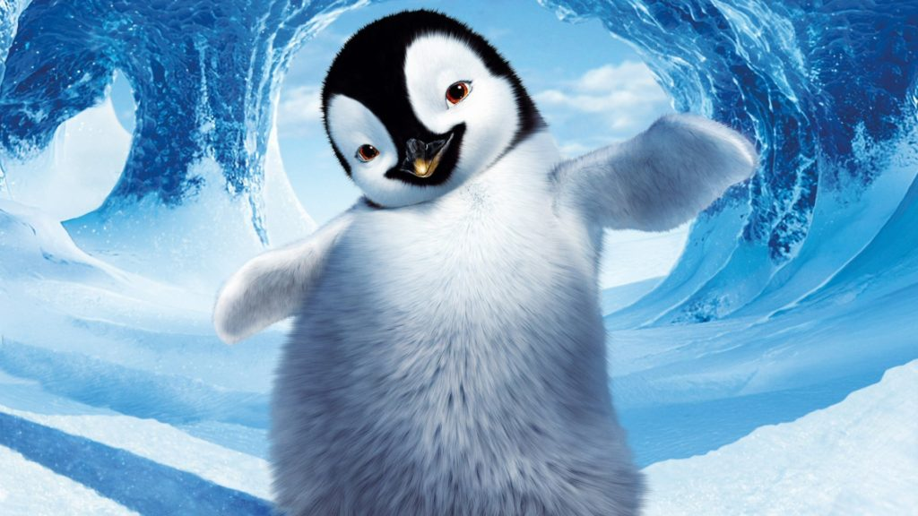 Google Release New Penguin Update – And it is Real-time