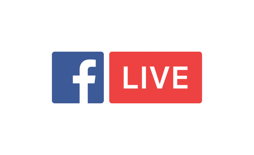 Why businesses and brands need to think Facebook Live for 2017
