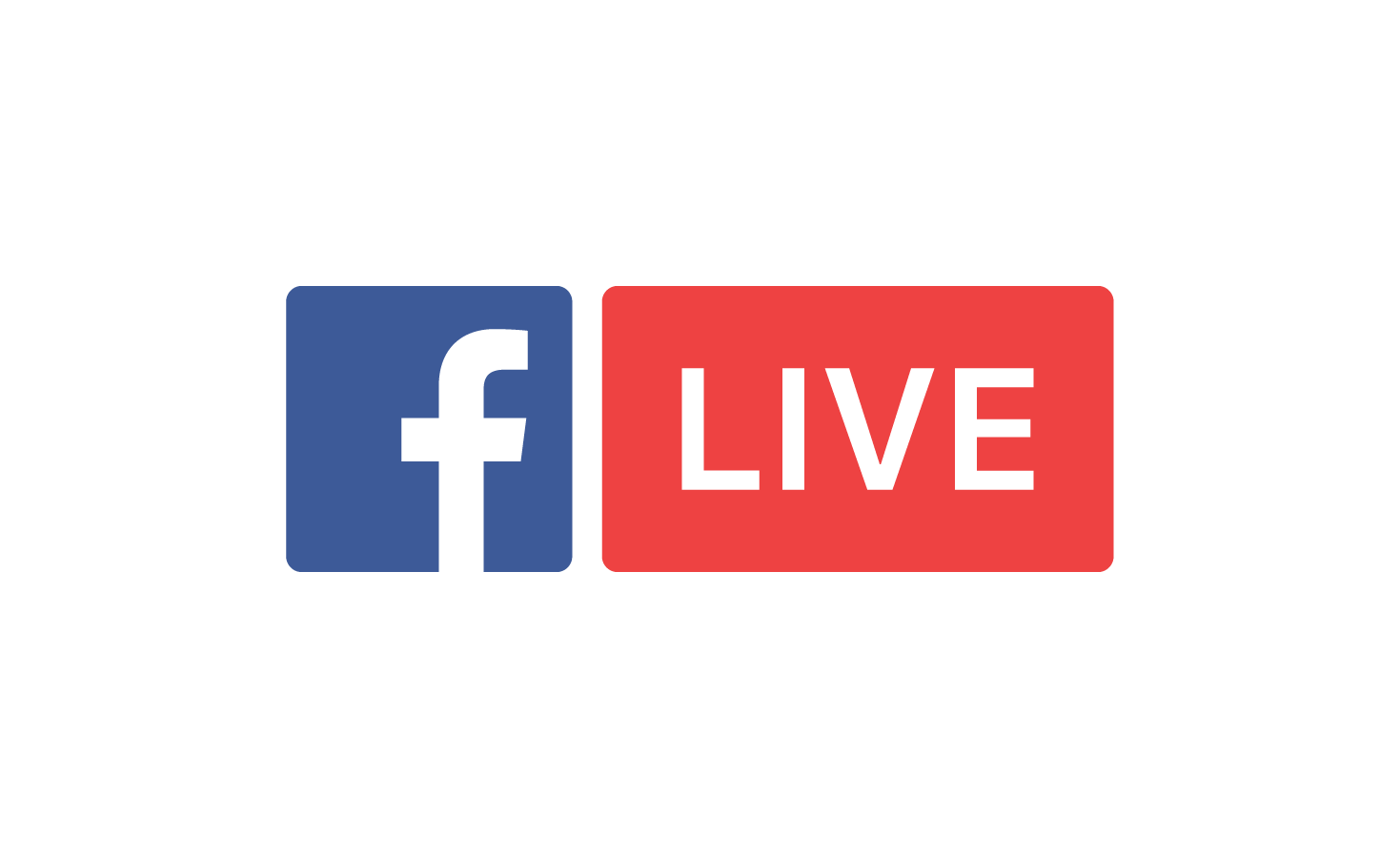House Builder Software Why Businesses And Brands Need To Think Facebook Live For 2017
