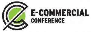 ecommerciallogo