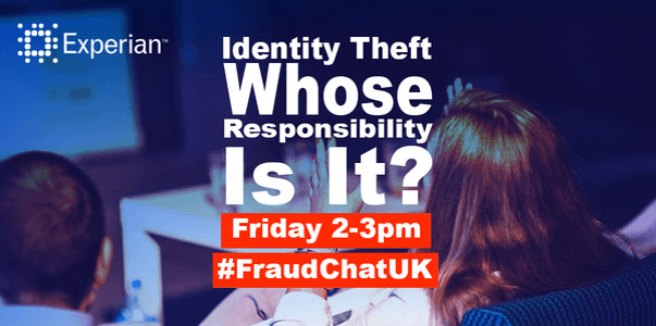 Experian FraudChat