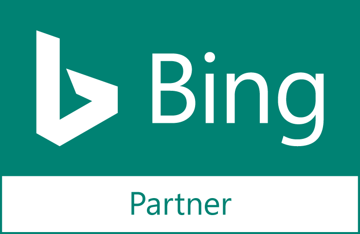 Bing Ads Partner Agency