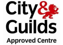 City & Guild Approved Training centre
