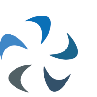 https://anicca.co.uk/wp-content/uploads/2018/01/Centralis-logo.png