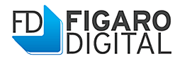 Figaro Digital
