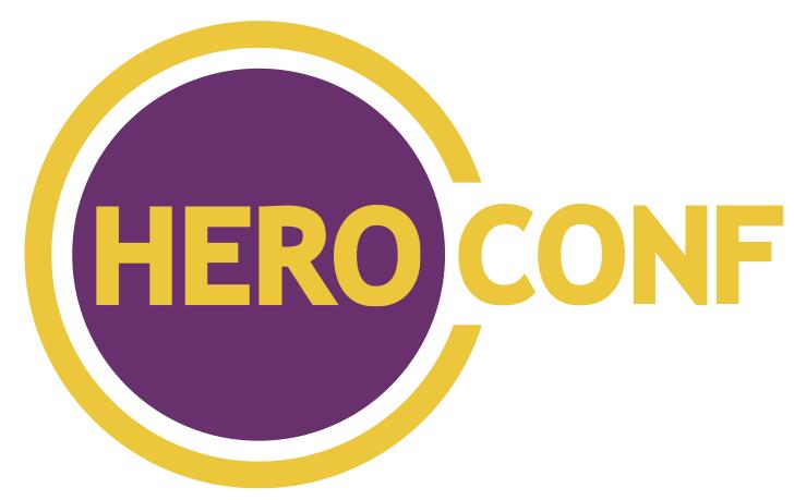 PPC HeroConf