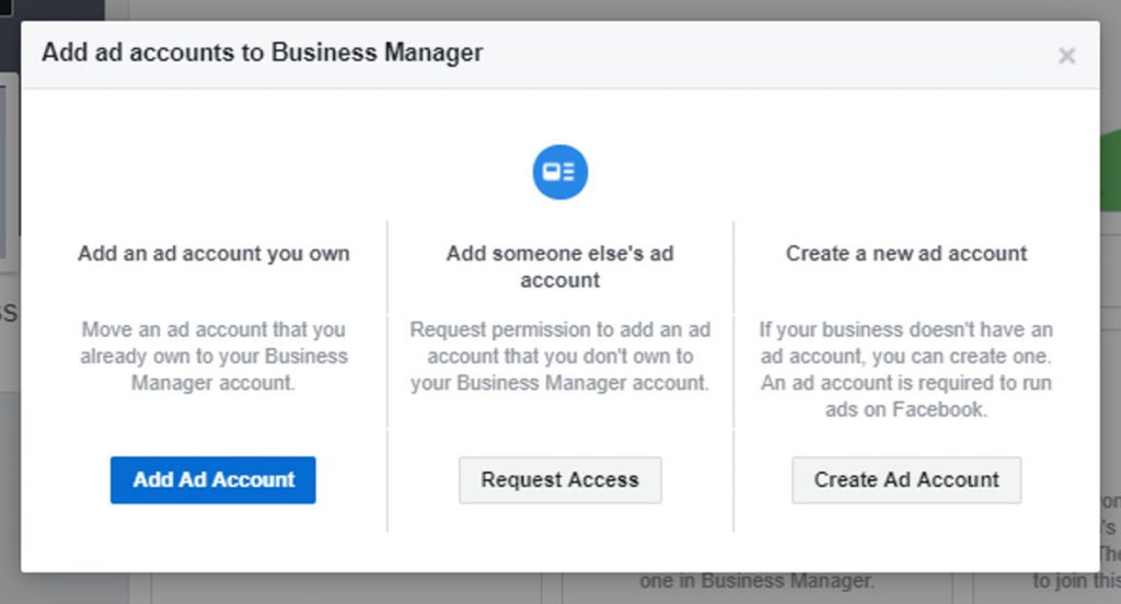 The Beginner's Guide to Facebook Business Manager | Anicca