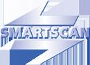 https://anicca.co.uk/wp-content/uploads/2018/01/Smartscan-logo.png
