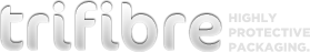 https://anicca.co.uk/wp-content/uploads/2018/01/Trifibre-logo.png