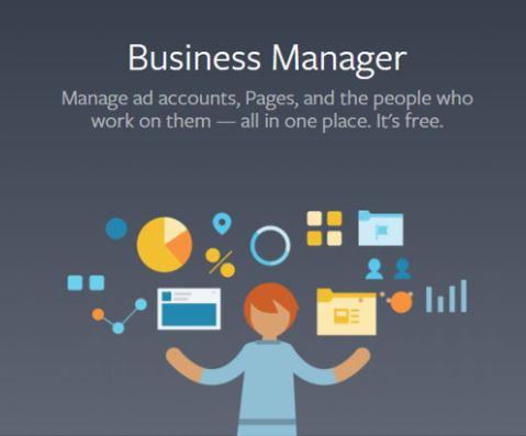 The Beginner's Guide to Setting up Facebook Business Manager