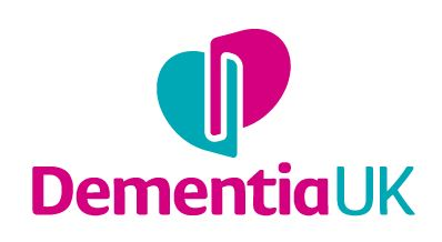 Dementia UK – Anicca's Chosen Charity for 2018