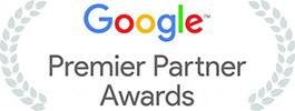 https://anicca.co.uk/wp-content/uploads/2018/01/google-premier-awards.jpg