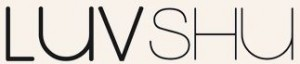 https://anicca.co.uk/wp-content/uploads/2018/01/luv-Shu-logo.jpg