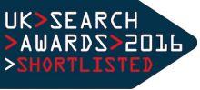 https://anicca.co.uk/wp-content/uploads/2018/01/uk-search-awards-2016.jpg