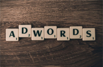 New Features Only Available In The New AdWords Interface