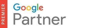 https://anicca.co.uk/wp-content/uploads/2018/03/google-partner-logo.jpg