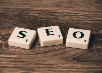 Tutorial: The Beginner's Guide to SEO