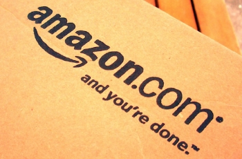 How to Compete and Win the Amazon Buy Box