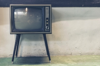 How TV Advertising has Evolved to be Affordable for SMEs
