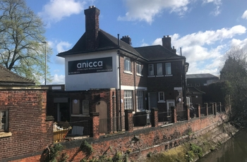 Anicca Digital expands Leicester presence with new office move