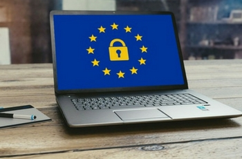 Social Media and GDPR… Are You Ready For It?