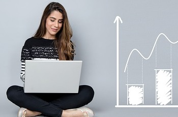 How to Improve your AdWords Campaigns by Using Competitive Metrics