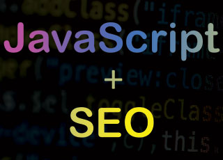 #JavaScript & #SEO: The Basics and Tips to Get Indexed
