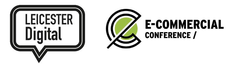 Leicester Digital logo