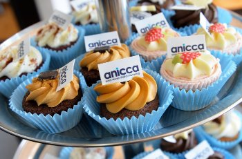 Anicca Digital Shortlisted for Four UK Agency Awards and Three Leicestershire Business Awards 2018