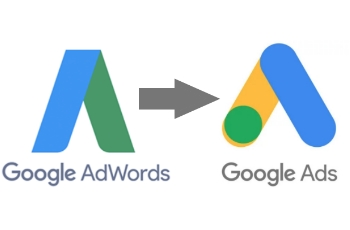Google Rebrands AdWords and Launches Google Marketing Platform