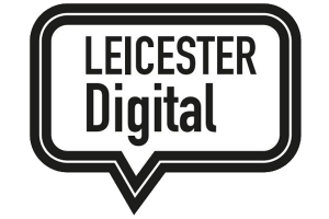 https://anicca.co.uk/wp-content/uploads/2018/07/leicester-digital-logo-300x200.png