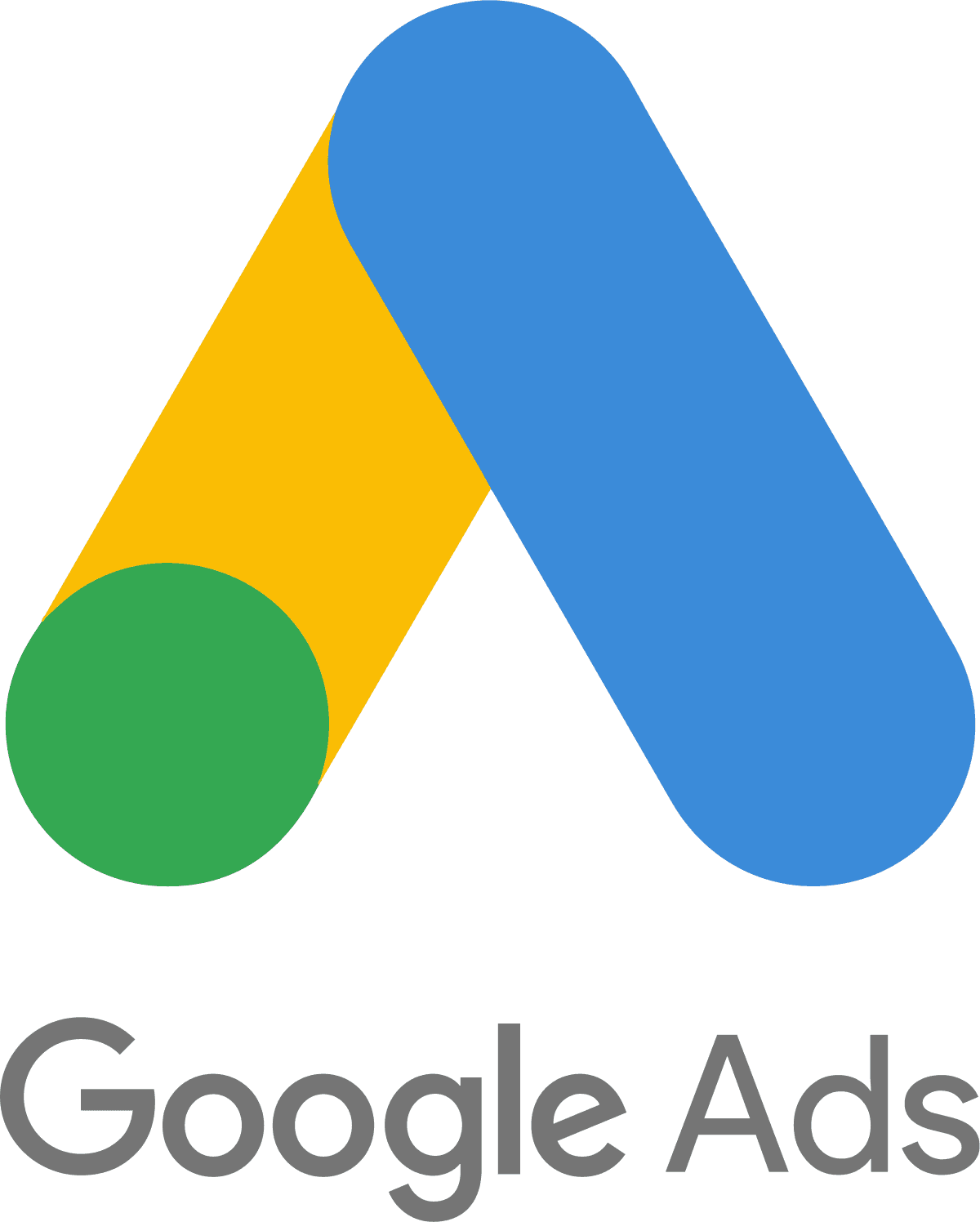 Google Ads Smart Bidding Guide For Agencies