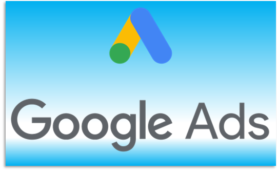 Important Changes to Google Ads (formerly AdWords) Expanded Text ads